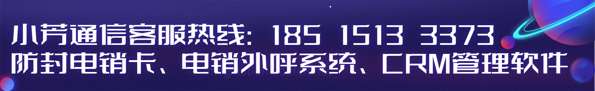 http://www.waihuka.com/data/upload/202101/20210116125253_142.jpg